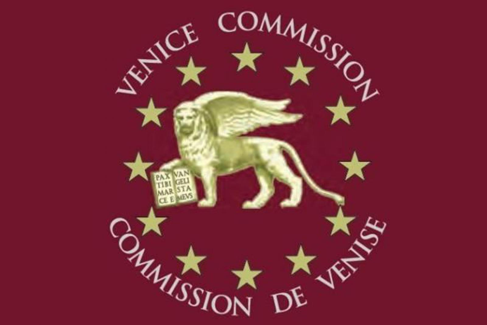 venice_commission