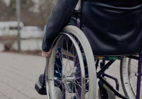 koljaska-dla-invalida